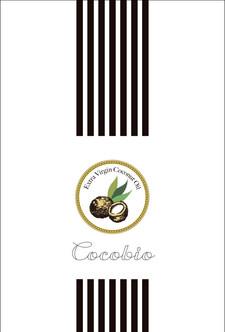 Cocobio(ココバイオ) 商品パンフレット