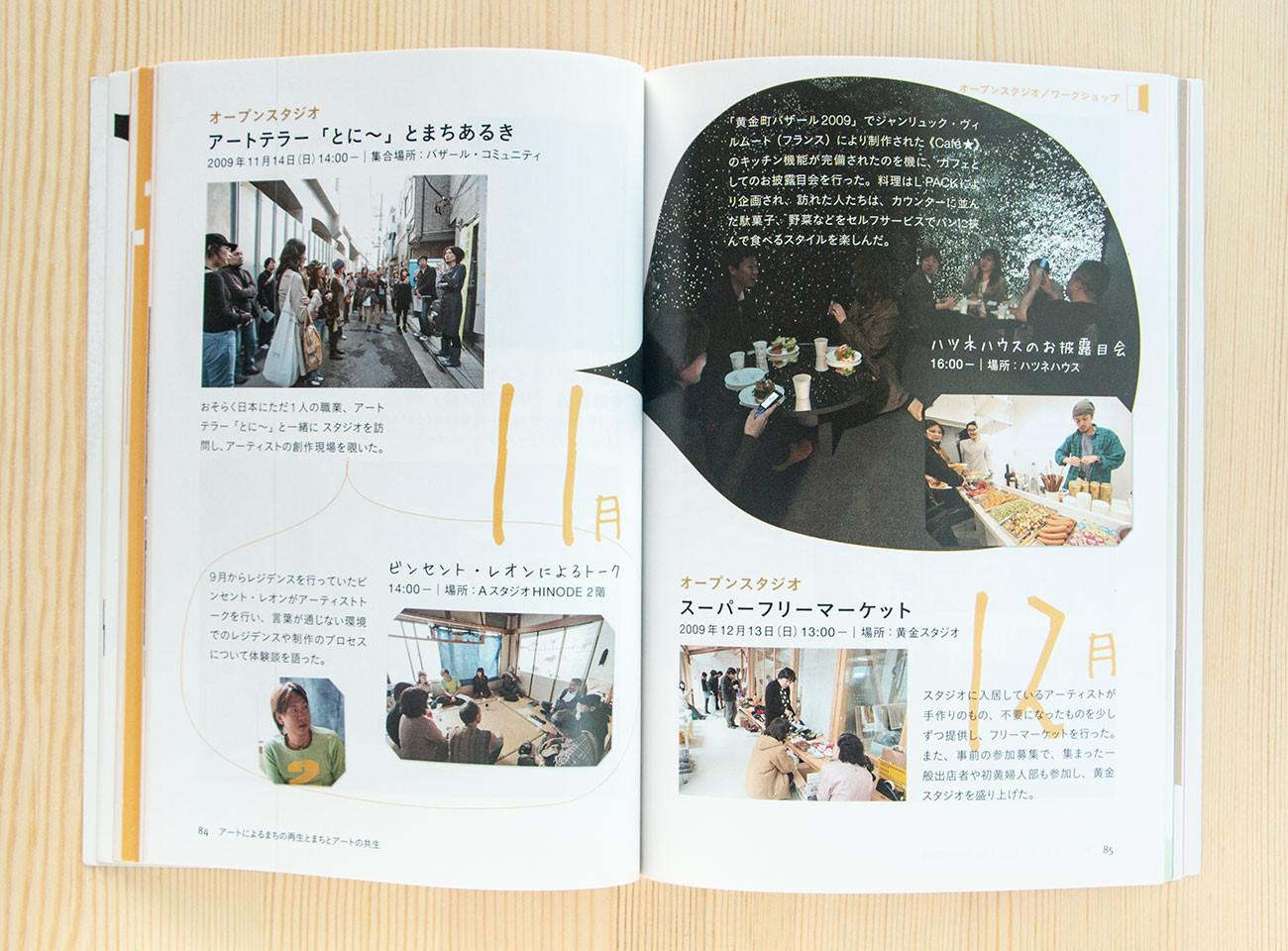 2011_Koganecho2009_IMG_1813.jpg