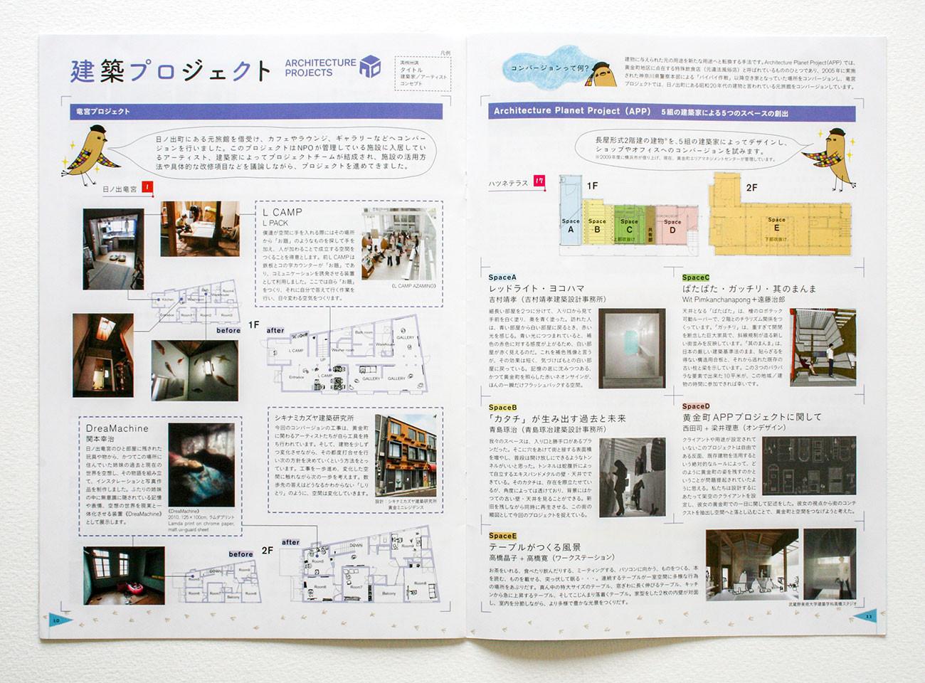 2010_koganecho2010_pamph_IMG_0802.JPG