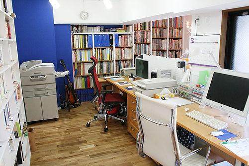 profile_office_IMG_0585.jpg