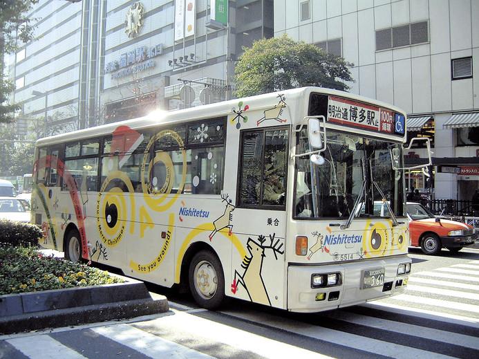 2001_artbus.jpg
