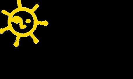 couleur_logo.png