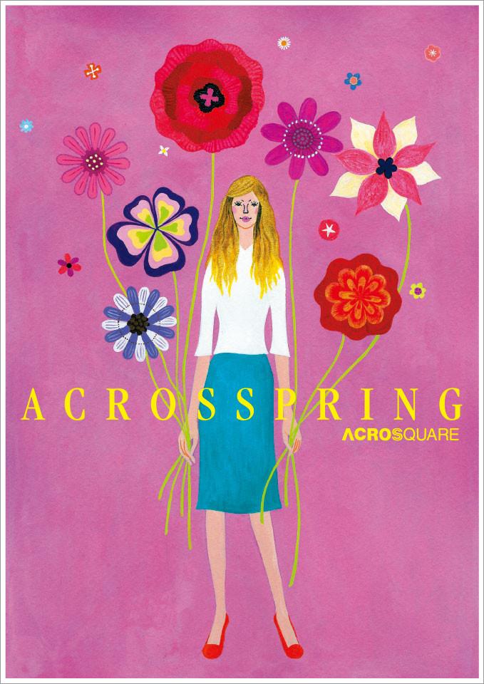 acros_03_posterSpring.jpg