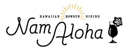 Nam Aloha
