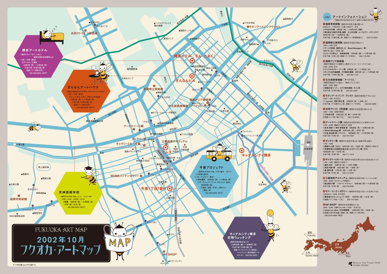 2002_MCP2002_mapB.jpg
