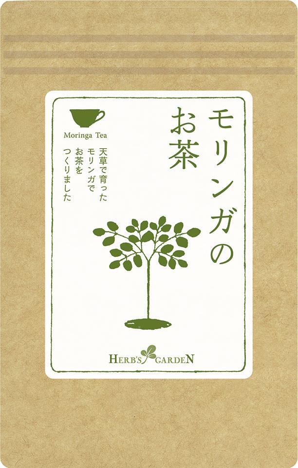 moringa_package_tea.jpg