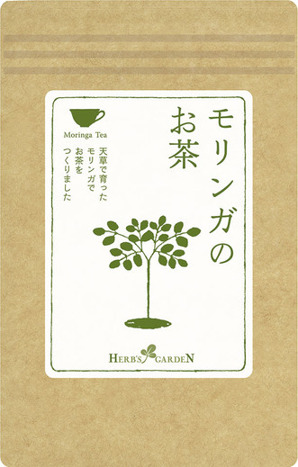 moringa_package_tea.jpg