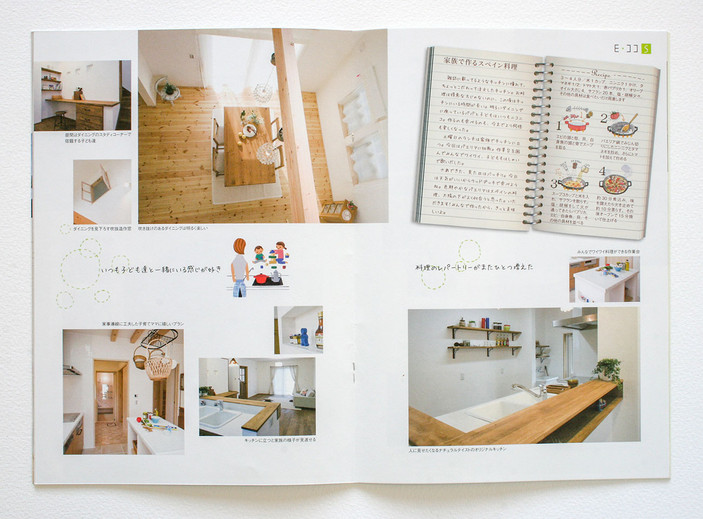2008_placehome_catalog_IMG_0832.JPG