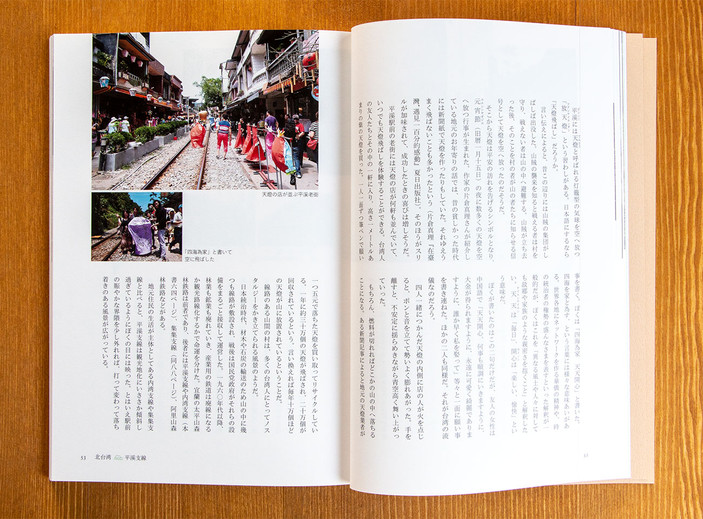 2014_taiwan_IMG_1750.jpg