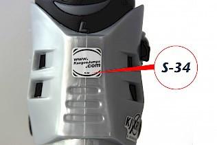 shoe-serial.316x0-is.jpg