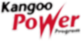 logopower_edited_no_fone.png