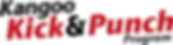 kick_punch-logo.273x0-is.png