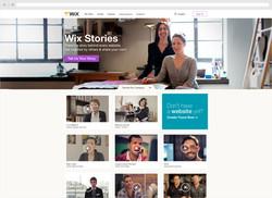 Wix-Stories.jpg