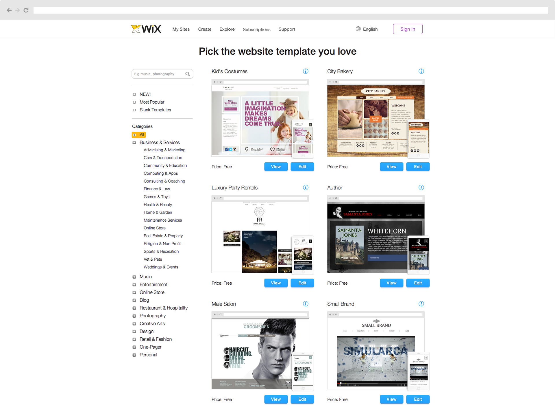Wix-Create-page.jpg