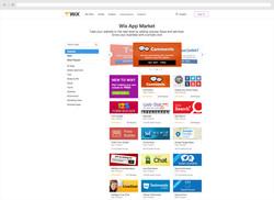 Wix-Apps.jpg