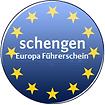 schengen-visa.png