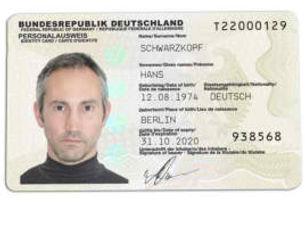 https___www.fuhrerscheinkaufen.info_eufu