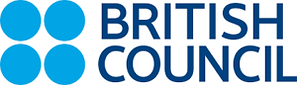 British-Council-300x86.png