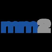 mm2 Entertainment
