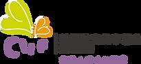 logo_ciif.png