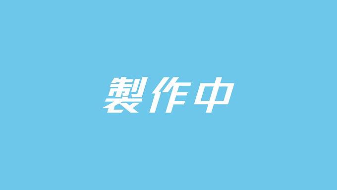 《文青答問戰》第一集 《幸運麼麼茶》