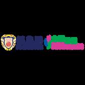 保良局方樹福堂兒童及青少年發展中心