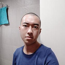 陳梓澄.jpg