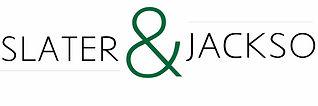 slater _ jackso logo.jpg