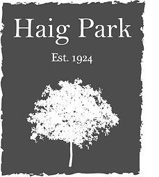 haig park logo.jpg