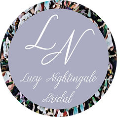 Lucy Nightingale new logo white RGB.jpg