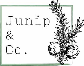 Junip _ Co. logo.jpg