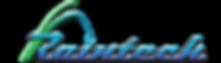Raintech Irrigation Specialists | Waikato