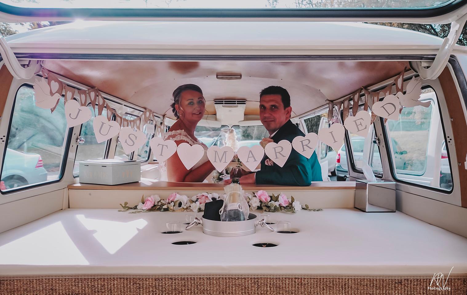 Wedding--138.jpg