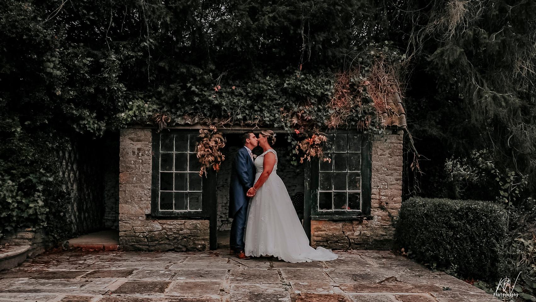 Wedding--184.jpg