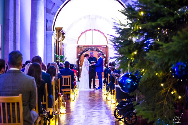Wedding--46.jpg