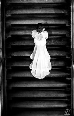 Wedding--223.jpg