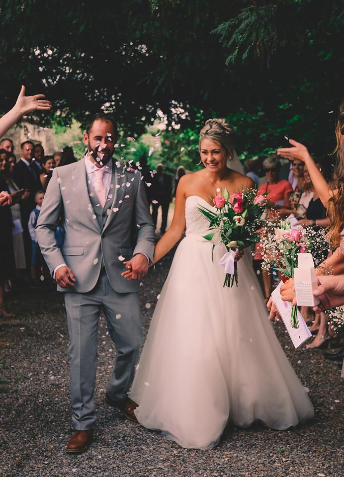 Wedding 123.jpg