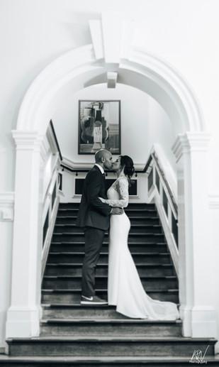 Wedding--199.jpg