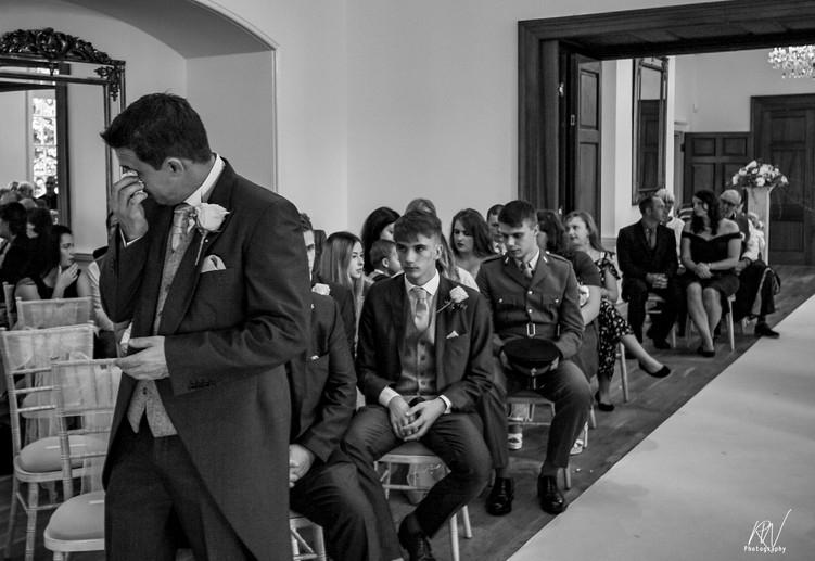 Wedding--65.jpg