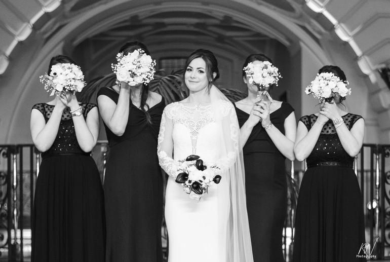 Wedding--115.jpg