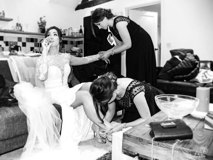 Wedding--121.jpg