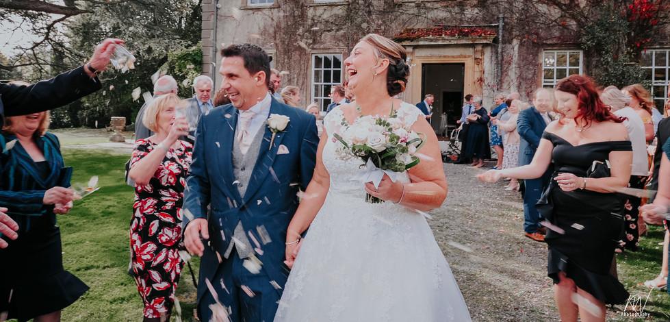 Wedding--125.jpg