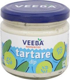 Tartare (Dip)