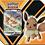 Thumbnail: Pokemon - TCG - V Powers Tins