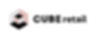 cuberetail_combo_v_logo (1).png