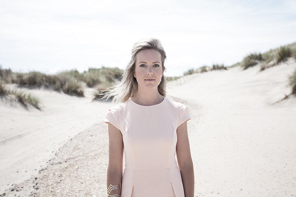Site about foto Rosalinde Dijkman.jpg