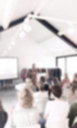 comeintobloom, come into bloom, rosaline dijkman, branding, marketig, sales activatie, social media, workshop, dna, instagram, feed, overzichtelijk, tips, workshop, rode draad, basis techniek, creativiteit