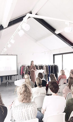 comeintobloom, come into bloom, rosaline dijkman, branding, marketig, sales activatie, social media, workshop, dna, instagram, feed, overzichtelijk, tips, workshop, rode draad, basis techniek, creativiteit