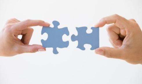 Colaboración Con Negocios