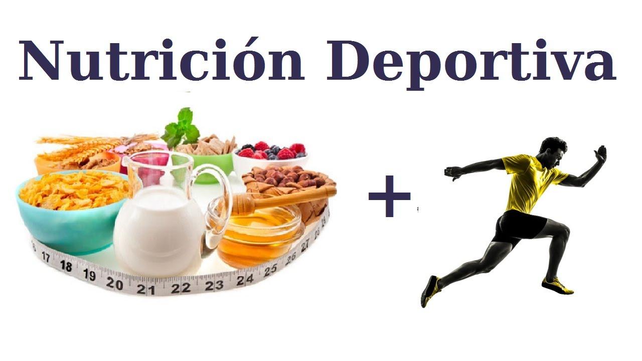 Coach Health Deportivo